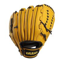 etto 英途 专业棒球手套 手套 成人用棒球手套 投手手套BBG008