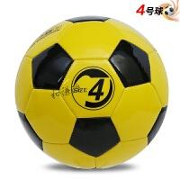 足球 2号3号4号5号儿童足球幼儿园宝宝小孩中小学生训练中考足球