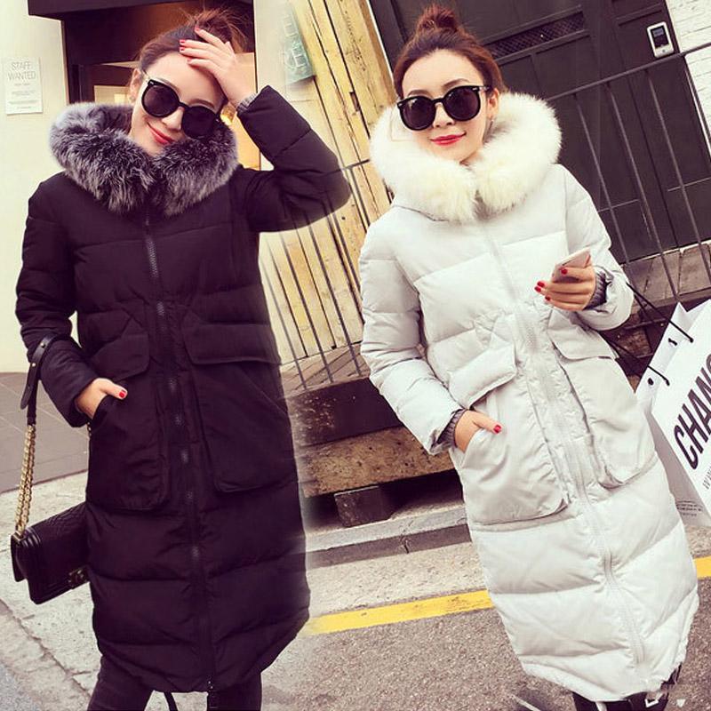 2018春装新款韩版大码女装春秋季中长款时尚保暖棉衣外套 361 发货周期:一般在付款后2-90天左右发货,具体发货时间请以与客服协商的时间为准