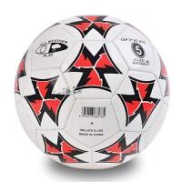 4号足球比赛用球训练足球学校大学生足球耐磨耐踢