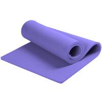 20180415053124824IKU 15mm加厚 80cm加宽 高密度健身垫子 防滑瑜珈垫 加长运动�| 183c