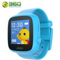 360儿童手表彩屏版 儿童卫士SE智能手表安全定位GPS巴迪龙电话手表小学生男女孩通话手环 苹果iphone华为手机通