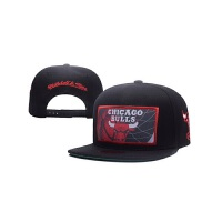 新款高品质精美 勇士骑士公牛棒球帽 嘻哈街舞帽
