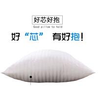 抱枕靠枕礼品来图定制动漫diy办公室床头枕垫打印照片垫子