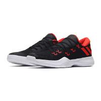adidas阿迪达斯男子篮球鞋2018新款哈登HARDEN B/E运动鞋AC7820