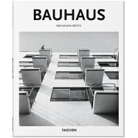 中图:BAUHAUS