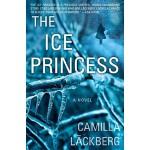 【预订】The Ice Princess
