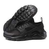 耐克Nike2018男鞋休闲鞋运动鞋0运动休闲819685-101