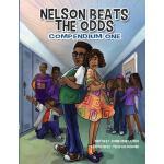 【预订】Nelson Beats the Odds: Compendium One
