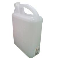 雪奥胶水 液体胶水 1000ml 桶装胶水 1kg装 广告粘贴胶水