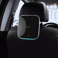 车载空气净化器 智能变频 高效复合过滤(款)