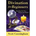 【预订】Divination for Beginners: Reading the Past, Present & F