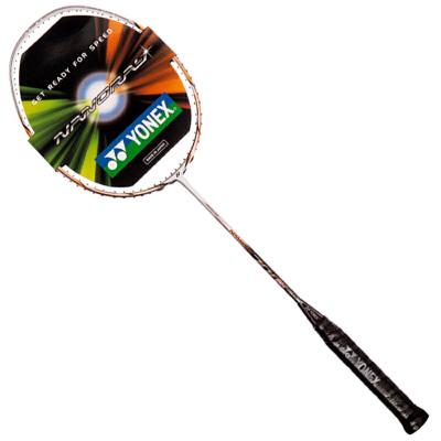 YONEX尤尼克斯羽毛球拍NANORAY-700FX碳纤维羽毛球拍纳米系列羽拍NR-700
