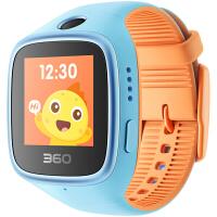 360儿童电话手表6S电信移动4G插卡学生gps定位防水手环智能手表