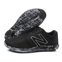 NewBalance/新百伦男鞋跑步鞋跑步运动鞋M530RK2