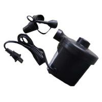 真空压缩袋充气泵 家用安全方便更贴心充放两用电泵