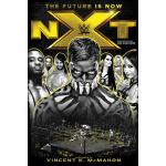 【预订】Nxt: The Future Is Now