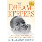 【预订】The Dreamkeepers Successful Teachers of African America