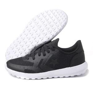 匡威Converse2018女鞋帆布鞋运动鞋运动休闲555943C
