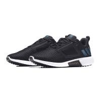 adidas阿迪达斯男子跑步鞋2018CLIMAWARM暖风运动鞋CG2739
