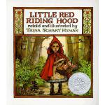 【预订】Little Red Riding Hood