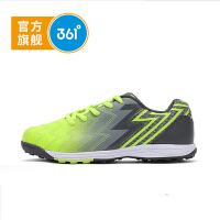 361°361度正品夏季男童运动足球鞋K71721202