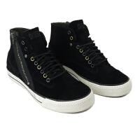 迪赛 DIESEL PERSIS ZIP W Y00597-PR047女装休闲鞋