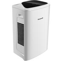 霍尼韦尔(Honeywell)空气净化器 KJ410F-PAC000AW