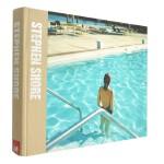 包邮Stephen Shore: Survey 斯蒂芬・肖尔:审视 英文原版艺术摄影图书