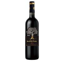 圣西尔玛瑙树干红葡萄酒 法国原瓶进口 750ml