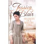 Secrets of a Whitby Girl HB 英文原版