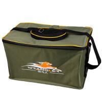 水箱 折叠式牛津布水桶 方便携带装鱼箱 垂钓钓鱼用品 支持礼品卡支付
