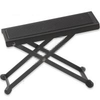 乐器配件古典民谣吉他配件新品吉他脚凳高低 德式