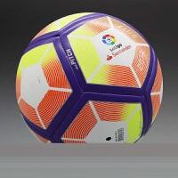 201804090032430�W冠足球 �o�p�嵴澈�5�4�比����和�英超足球�w粒防滑杯