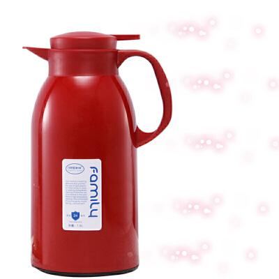 【支持礼品卡】保温水壶家用保温壶大容量热水瓶暖水壶保温瓶保温杯热水壶x8n 长效保温 达人推荐 时尚造型