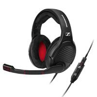 森海塞尔(Sennheiser)PC373D 游戏耳机 耳麦