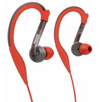 【包邮】Philips 飞利浦 SHQ3200 运动耳机 挂耳式耳机专业运动耳机MP3手机耳机防脱落防汗跑步健身户外耳机