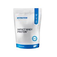 【网易考拉】【高蛋白 健身增肌】My protein 乳清蛋白粉 奶油曲奇味 11磅 5000克