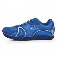 HEALTH/飞人海尔斯 785 网面运动鞋 跑步鞋 透气网鞋 旅游鞋