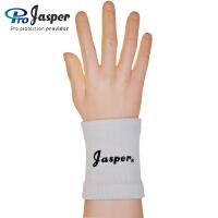 Jasper 大来运动护具 羊毛护腕 运动护腕 W002