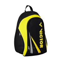 Victor胜利 威克多羽毛球包双肩背包运动休闲包BR5002/BG610