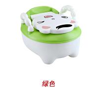 加大号儿童马桶坐便器宝宝1-3岁卡通4-6岁男女孩婴幼儿抽屉式便盆