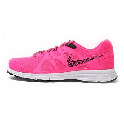 NIKE耐克 女款 低帮透气 轻便 舒适 运动鞋跑步鞋554901-605