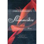 Slammerkin(ISBN=9780156007474) 英文原版