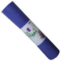 瑜伽垫初学者加厚防滑无味健身垫子 防滑垫健身垫奥力克斯9090