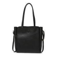 女包包新款韩版潮百搭手提包大容量托包休闲单肩斜挎包