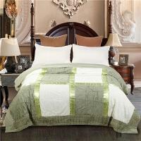家纺春秋冬季毛毯保暖加厚法兰绒盖毯子垫双人珊瑚绒床单 220cmx240cm 6斤