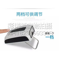 USB可充电风扇喷雾制冷小型风扇    办公学生桌面喷水迷你风扇加湿器