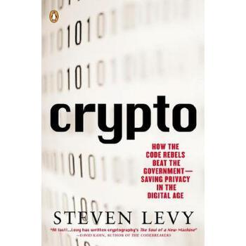 【预订】Crypto 预订商品,需要1-3个月发货,非质量问题不接受退换货。