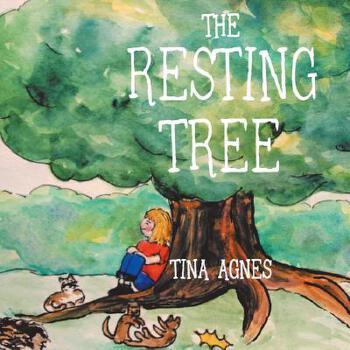 【预订】The Resting Tree 预订商品,需要1-3个月发货,非质量问题不接受退换货。